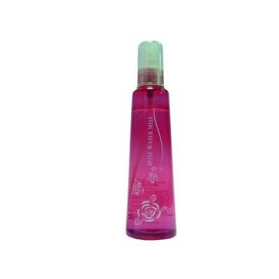 Розовая вода La Sincere ROSE WATER MIST