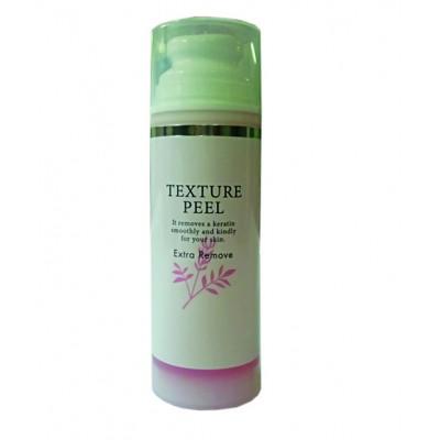 Пилинг гелевый для всех типов кожи La Sincere TEXTURE PEEL