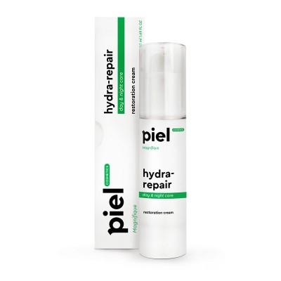 Восстанавливающий крем 24-ч Piel Cosmetics REPAIR Cream