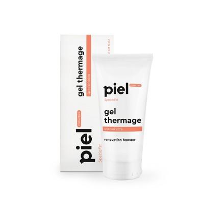 Стимулятор регенерации Piel Cosmetics Gel Thermage