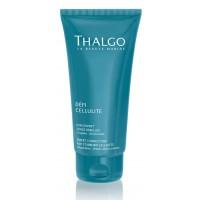 Корректирующий гель против целлюлита Thalgo Gel Stubborn Cellulite