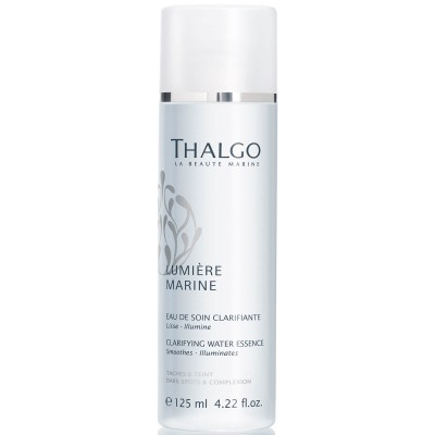 Осветляющая водная эссенция Thalgo Clarifying Water Essence