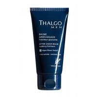 Бальзам после бритья Thalgo Thalgomen After Shave Balm