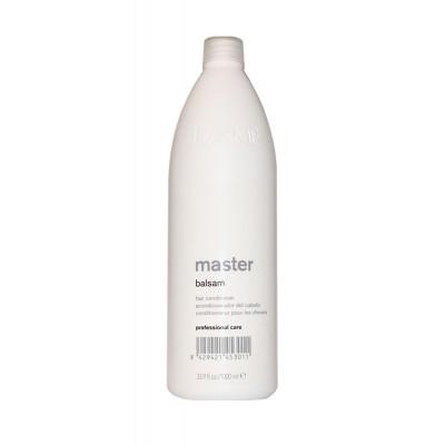 Бальзам для волос Master 1000 ml Lakme Master Balm