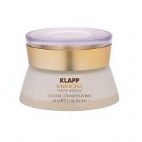 Крем-пилинг Кивича KLAPP Kiwicha Cocoa Cream Peeling