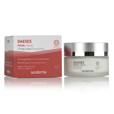 Лифтинг-крем Sesderma DAESES Lifting cream