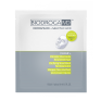 Лечебная маска для проблемной кожи Biodroga MD™ Clarifying Sheet Mask for impure skin