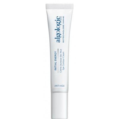 Крем-контур для век омолаживающий Algologie Eye Contour Cream