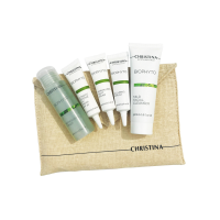 Дорожный набор Био Фито Christina Bio Phyto Travel kit
