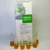 Сыворотка для бюста и декольте с лифтинговым эффектом Ericson Laboratoire Multi-Target Lifting Serum
