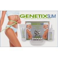 Набор для похудения и моделирования фигуры Ericson Laboratoire Cellu-Genic Slim Control