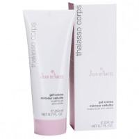 Мягкий скраб для безупречной кожи Jean dArcel Рerfecting body scrub