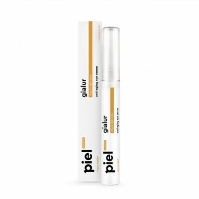 Сыворотка для кожи вокруг глаз Piel Cosmetics REJUVENATE EYE serum