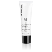Защитный крем для рук Элла Перфект Ella Bache ELLA PERFECT Protective hand Cream