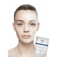 Интенсивная восстанавливающая маска Thalgo M-Ceutic Essential Regenerating Mask in individual sachet