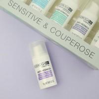 Набор от купероза и чувствительной кожи Biodroga MD™ Sensitive and Couperose Starter Kit