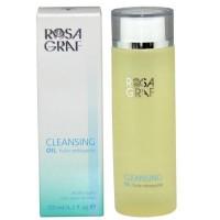 Очищающее масло Rosa Graf Сleansing Oil