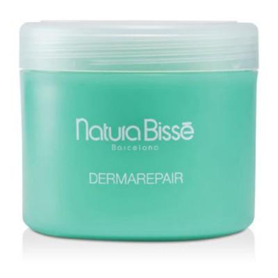 Оксигенирующий крем для тела Natura Bisse Oxygen Body Cream