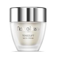 Крем для микролифтинга области шеи и декольте Natura Bisse Tensolift Neck Cream