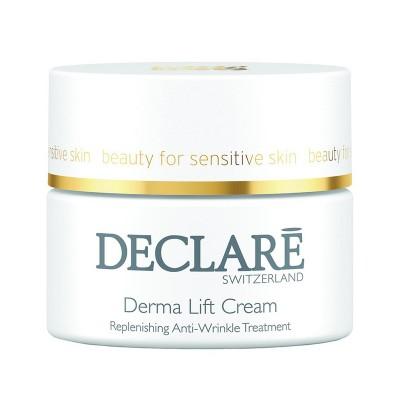 Подтягивающий крем для лица Declare Derma Lift Cream