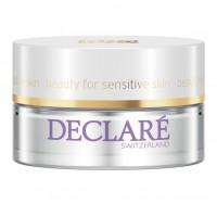 Антивозрастной крем на основе экстракта пиона Declare Age Essential Cream