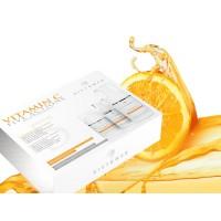 Набор с витамином С HISTOMER HISTOMER C FIVE ACTIONS