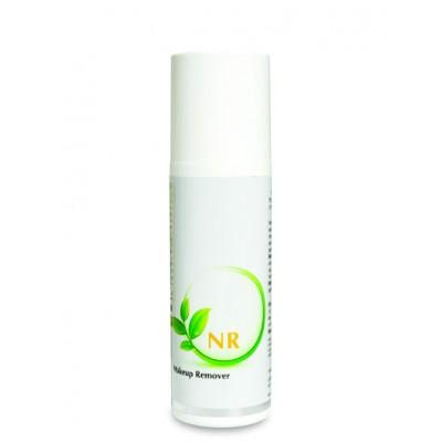 Молочко для снятия макияжа Onmacabim MAKE UP REMOVER