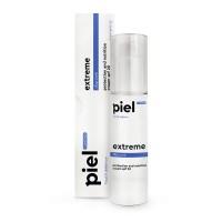 Защитный дневной крем SPF-20 Piel Cosmetics EXTREME CREAM