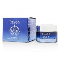 Интенсивная регенерирующая морская маска Thalgo Prodige des Oceans Mask