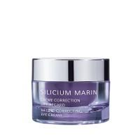 Крем с кремнием с эффектом лифтинга для кожи вокруг глаз Thalgo Silicium Eye Cream