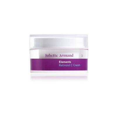 Крем с ретинолом и витамином С Juliette Armand Retinoid C Cream