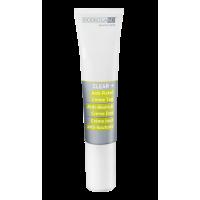 BB крем-бальзам для лечения проблемной кожи СПФ-15 тон песок Biodroga MD™ BB Blemish Balm SPF15 for impure skin