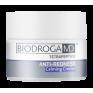 Антикуперозный крем с тетрапептидами Biodroga MD™ Calming Creme