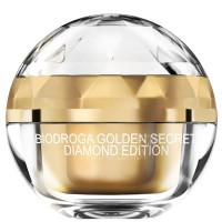 Крем Golden Secret Diamond Edition Biodroga