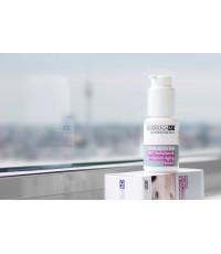 Anti-Age Detox сыворотка Biodroga MD™ Anti-Pollution Inflamm-Aging Serum