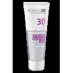Солнцезащитный крем с высоким фактором защиты СПФ-30 Biodroga MD™ High UV Protection Cream SPF 30