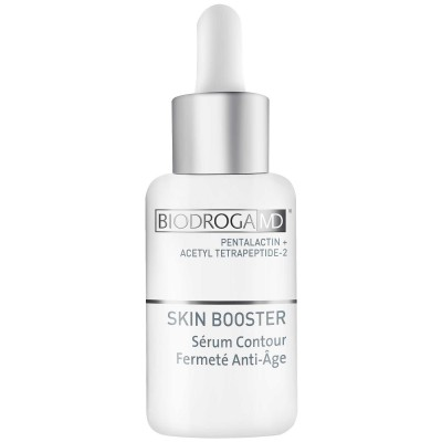 Суперлифтинг сыворотка Biodroga MD™ Contouring Anti-Age Serum