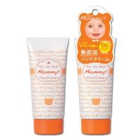 Крем для рук Мамочка Isehan Mommy Hand Cream