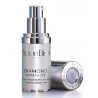 Энергетический лифтинг-крем для кожи вокруг глаз Natura Bisse Diamond Extreme Eye