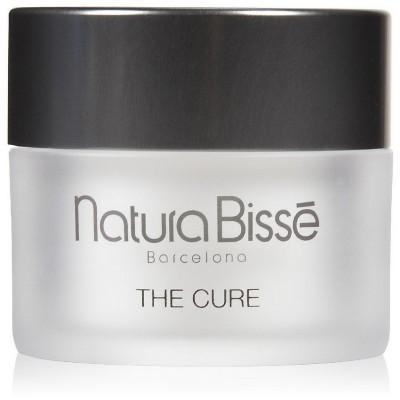 Крем-антистресс Natura Bisse The Cure Cream