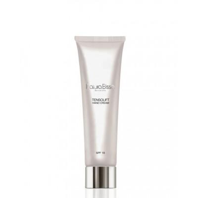 Крем для микролифтинга кожи рук Natura Bisse Tensolift Hand Cream