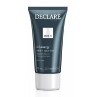 Восстанавливающий и увлажняющий крем Спорт Declare Dailyenergy Cream Sportive