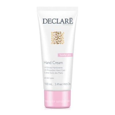 Защитный крем для рук Declare Hand Cream