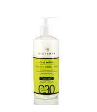 Антицеллюлитный крем моментального действия Histomer C30 Fast Action-Special Cellulite Cream