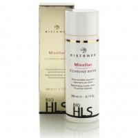 Вода мицеллярная очищающая Histomer Bio HLS Micellar Cleansing Water