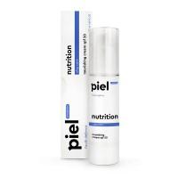 Дневной питательный крем СПФ-20 Piel Cosmetics Cream SPF20