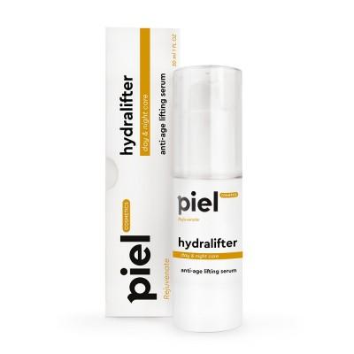 Увлажняющая сыворотка с лифтинг-эффектом Piel Cosmetics Lifting Elixir HYDRALIFTER