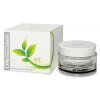 Крем лифтинг с витамином С Onmacabim LIFTING CREAM VITAMIN C