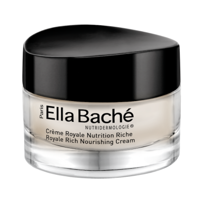 Питательный крем Рояль Ella Bache Crème royale nourishing cream