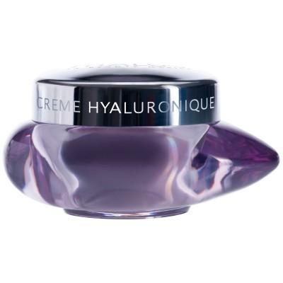 Гиалуроновый крем Thalgo Hyaluronic Cream